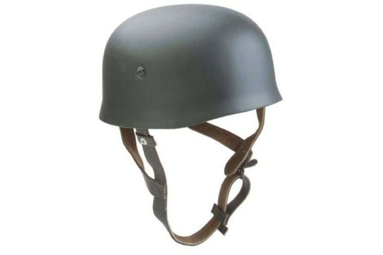 Olive Planet Post Photo helmet 1